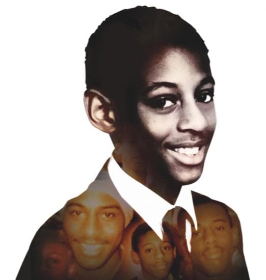 Stephen Lawrence Day celebrates the life and legacy of the late Stephen Lawrence